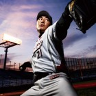 Yakult Swallows 2011